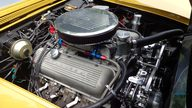 1970 Chevrolet Corvette Coupe 454/500 HP, Automatic presented as lot F91 at Dallas, TX 2013 - thumbail image5