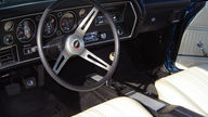 1970 Chevrolet Chevelle SS 454/450 HP, 4-Speed presented as lot F125 at Dallas, TX 2013 - thumbail image3