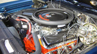 1970 Chevrolet Chevelle SS 454/450 HP, 4-Speed presented as lot F125 at Dallas, TX 2013 - thumbail image4