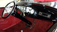 1932 Ford Hi-Boy Street Rod 350 CI, Automatic presented as lot F170 at Dallas, TX 2013 - thumbail image5
