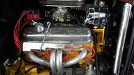 1932 Ford Hi-Boy Street Rod 350 CI, Automatic presented as lot F170 at Dallas, TX 2013 - thumbail image7
