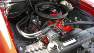 1970 Chevrolet Chevelle SS 396/350 HP, 4-Speed presented as lot F190 at Dallas, TX 2013 - thumbail image6