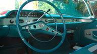 1958 Chevrolet Impala 348 CI, Automatic presented as lot F204 at Dallas, TX 2013 - thumbail image4