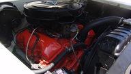 1958 Chevrolet Impala 348 CI, Automatic presented as lot F204 at Dallas, TX 2013 - thumbail image5