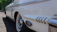 1958 Chevrolet Impala 348 CI, Automatic presented as lot F204 at Dallas, TX 2013 - thumbail image6