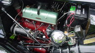 1953 MG TD Roadster 1250 CC, 4-Speed presented as lot F225 at Dallas, TX 2013 - thumbail image5