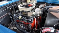 1968 Chevrolet Camaro Z28 302/290 HP, 4-Speed presented as lot F231 at Dallas, TX 2013 - thumbail image6