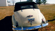 1941 Buick 50 Super Phaeton Buick Nationals First Place Gold presented as lot F241 at Dallas, TX 2013 - thumbail image3