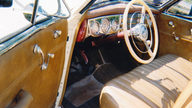 1941 Buick 50 Super Phaeton Buick Nationals First Place Gold presented as lot F241 at Dallas, TX 2013 - thumbail image4