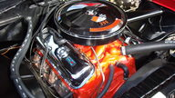 1967 Chevrolet Chevelle SS Coupe 396/325 HP, 4-Speed presented as lot F247 at Dallas, TX 2013 - thumbail image7