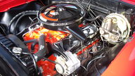 1967 Chevrolet Chevelle SS Coupe 396/325 HP, 4-Speed presented as lot F247 at Dallas, TX 2013 - thumbail image8