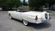 1956 Ford Thunderbird 312 CI, Automatic presented as lot S27 at Dallas, TX 2013 - thumbail image3