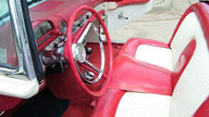 1956 Ford Thunderbird 312 CI, Automatic presented as lot S27 at Dallas, TX 2013 - thumbail image4