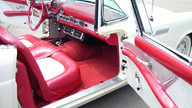 1956 Ford Thunderbird 312 CI, Automatic presented as lot S27 at Dallas, TX 2013 - thumbail image5