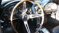 1966 Chevrolet Corvette Coupe 427/390 HP, 4-Speed presented as lot S48 at Dallas, TX 2013 - thumbail image3