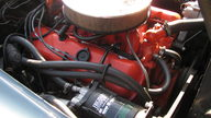 1966 Chevrolet Corvette Coupe 427/390 HP, 4-Speed presented as lot S48 at Dallas, TX 2013 - thumbail image5