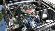 1966 Ford Mustang GT Fastback K-Code 289/271 HP, 4-Speed presented as lot S83 at Dallas, TX 2013 - thumbail image7
