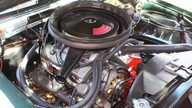 1969 Chevrolet Camaro Z28 JL8 4-Wheel Disc Brakes, Well Documented presented as lot S91 at Dallas, TX 2013 - thumbail image7