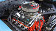 1966 Chevrolet Chevelle SS 396/375 HP, 4-Speed presented as lot S100 at Dallas, TX 2013 - thumbail image7