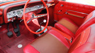 1962 Chevrolet Impala SS Hardtop 409 CI, 4-Speed presented as lot S104 at Dallas, TX 2013 - thumbail image4