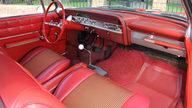 1962 Chevrolet Impala SS Hardtop 409 CI, 4-Speed presented as lot S104 at Dallas, TX 2013 - thumbail image5