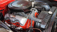 1962 Chevrolet Impala SS Hardtop 409 CI, 4-Speed presented as lot S104 at Dallas, TX 2013 - thumbail image7