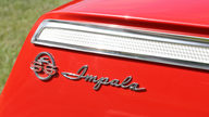1962 Chevrolet Impala SS Hardtop 409 CI, 4-Speed presented as lot S104 at Dallas, TX 2013 - thumbail image9