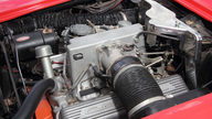 1960 Chevrolet Corvette Fuelie 283 CI, 4-Speed presented as lot S105 at Dallas, TX 2013 - thumbail image7