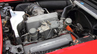 1960 Chevrolet Corvette Fuelie 283 CI, 4-Speed presented as lot S105 at Dallas, TX 2013 - thumbail image8