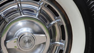 1960 Chevrolet Corvette Fuelie 283 CI, 4-Speed presented as lot S105 at Dallas, TX 2013 - thumbail image9