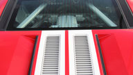2005 Ford GT 5.4/550 HP, 6-Speed, Less Than 1,850 Miles presented as lot S107 at Dallas, TX 2013 - thumbail image11