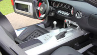 2005 Ford GT 5.4/550 HP, 6-Speed, Less Than 1,850 Miles presented as lot S107 at Dallas, TX 2013 - thumbail image5