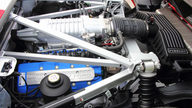 2005 Ford GT 5.4/550 HP, 6-Speed, Less Than 1,850 Miles presented as lot S107 at Dallas, TX 2013 - thumbail image7