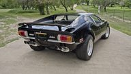 1972 Ford DeTomaso Pantera 351 CI, 5-Speed presented as lot S113 at Dallas, TX 2013 - thumbail image2