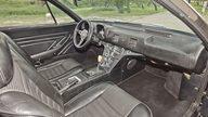 1972 Ford DeTomaso Pantera 351 CI, 5-Speed presented as lot S113 at Dallas, TX 2013 - thumbail image4