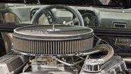 1972 Ford DeTomaso Pantera 351 CI, 5-Speed presented as lot S113 at Dallas, TX 2013 - thumbail image8