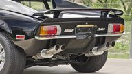 1972 Ford DeTomaso Pantera 351 CI, 5-Speed presented as lot S113 at Dallas, TX 2013 - thumbail image9