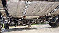 1969 Chevrolet Camaro RS Z28 JL8 4-Wheel Disc Brakes, Cross Ram Intake presented as lot S124 at Dallas, TX 2013 - thumbail image11