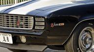 1969 Chevrolet Camaro RS Z28 JL8 4-Wheel Disc Brakes, Cross Ram Intake presented as lot S124 at Dallas, TX 2013 - thumbail image3