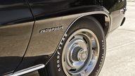 1969 Chevrolet Camaro RS Z28 JL8 4-Wheel Disc Brakes, Cross Ram Intake presented as lot S124 at Dallas, TX 2013 - thumbail image5
