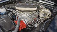 1969 Chevrolet Camaro RS Z28 JL8 4-Wheel Disc Brakes, Cross Ram Intake presented as lot S124 at Dallas, TX 2013 - thumbail image7
