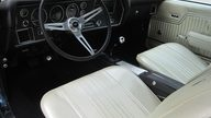 1970 Chevrolet Chevelle SS 454/450 HP, 4-Speed presented as lot S133 at Dallas, TX 2013 - thumbail image3