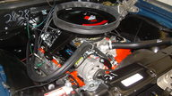 1970 Chevrolet Chevelle SS 454/450 HP, 4-Speed presented as lot S133 at Dallas, TX 2013 - thumbail image4