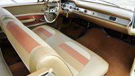 1958 Chevrolet Impala Convertible 283/230 HP, Automatic presented as lot S144 at Dallas, TX 2013 - thumbail image4