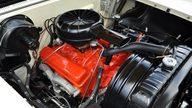 1958 Chevrolet Impala Convertible 283/230 HP, Automatic presented as lot S144 at Dallas, TX 2013 - thumbail image6