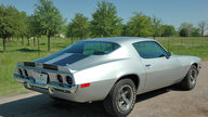 1970 Chevrolet Camaro Z28 350/360 HP, 4-Speed presented as lot S145 at Dallas, TX 2013 - thumbail image7