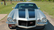 1970 Chevrolet Camaro Z28 350/360 HP, 4-Speed presented as lot S145 at Dallas, TX 2013 - thumbail image8