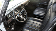 1970 Buick GSX 455 CI, 4-Speed presented as lot S147 at Dallas, TX 2013 - thumbail image3
