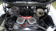1970 Buick GSX 455 CI, 4-Speed presented as lot S147 at Dallas, TX 2013 - thumbail image5