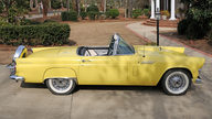 1956 Ford Thunderbird One Owner for 50 Years presented as lot S63 at Dallas, TX 2013 - thumbail image2